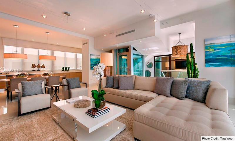 05-Ocean-Seven-2021-Residence