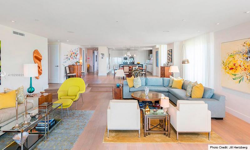 05-Residences-at-Vizcaya-2021-Residence