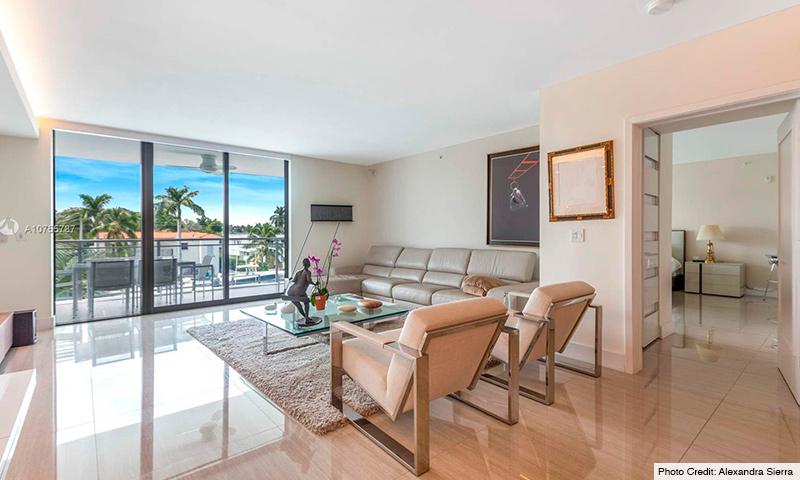 05-Riva-Bay-Harbour-2021-Residence