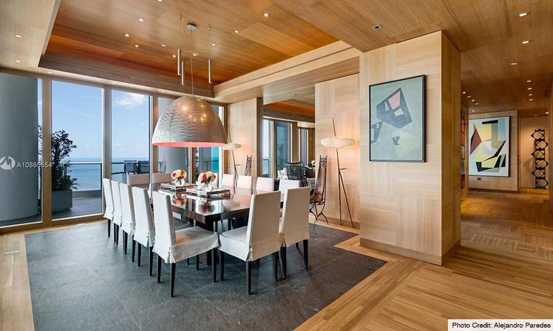 06-Grovenor-House-2021-Residence
