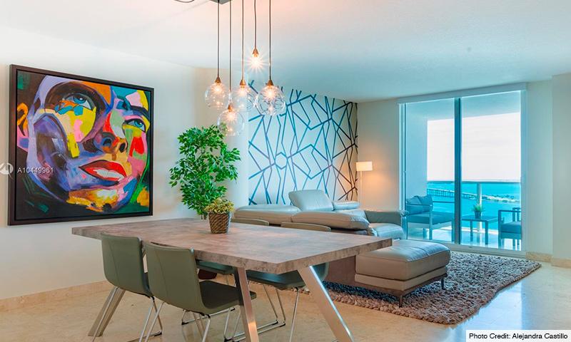 06-Skyline-on-Brickell-2021-Residence