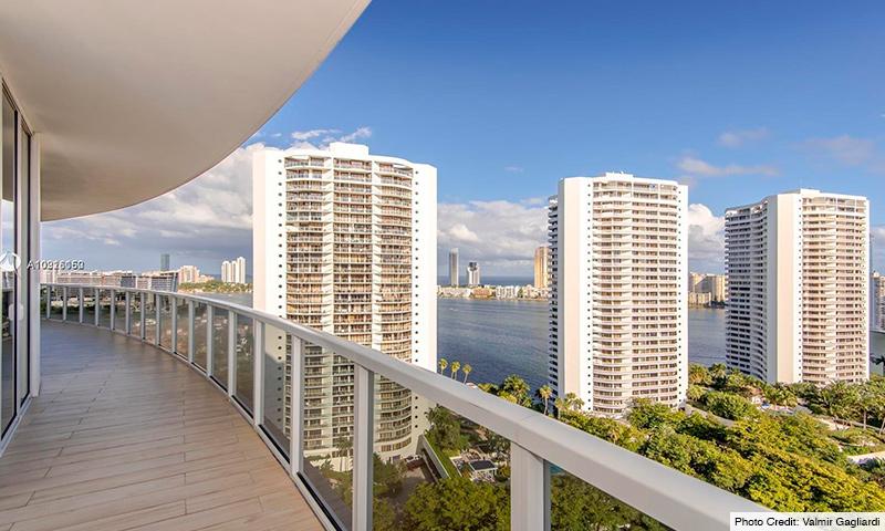 07-Bellini-Williams-Island-2021-Residence