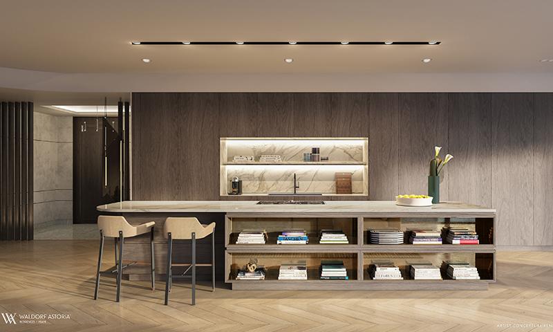 07-Waldorf-Astoria-Miami-Kitchen
