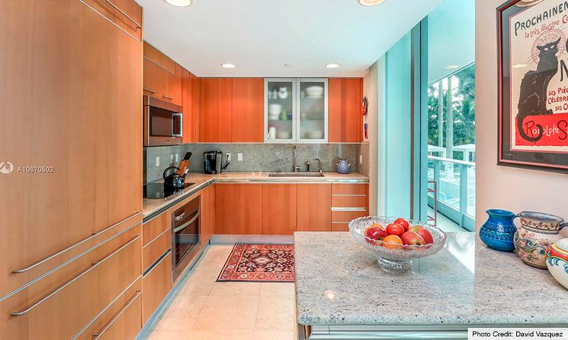 08-Grovenor-House-2021-Residence