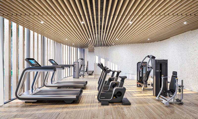 08-Onda-Bay-Harbor-Gym