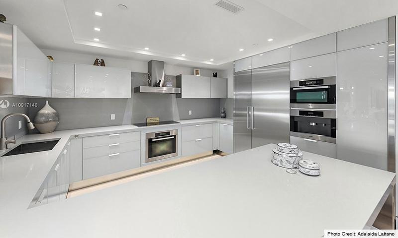 08-Residences-at-Vizcaya-2021-Residence