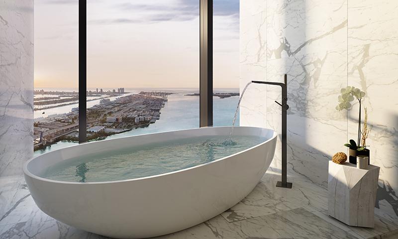 08-Waldorf-Astoria-Miami-Master-Bathroom