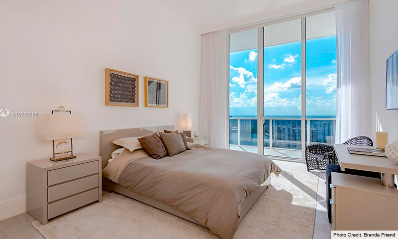 09-Bellini-Williams-Island-2021-Residence