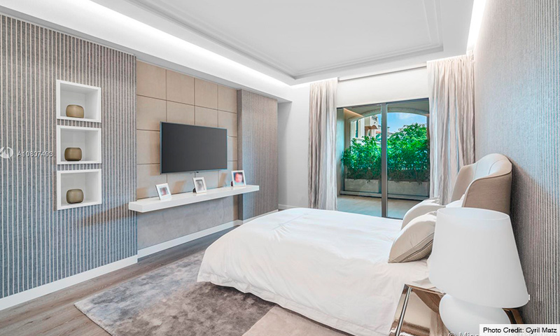 09-Palazzo-del-Sol-2021-Residence