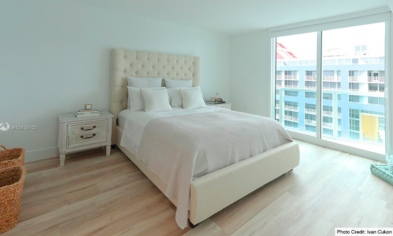 09-Skyline-on-Brickell-2021-Residence