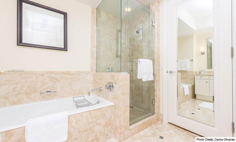 10-Four-Seasons-Brickell-2021-Residence