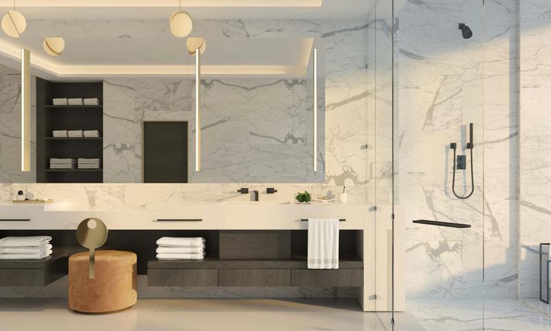 02-Waldorf-Astoria-Bathroom