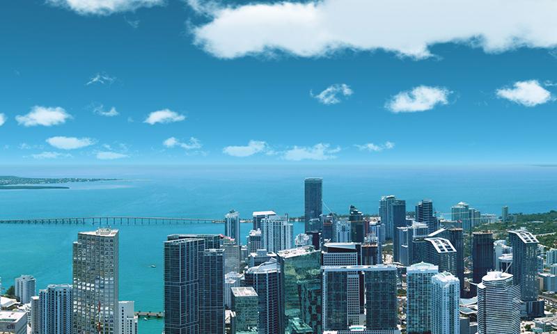 South-View-Waldorf-Astoria-100th-Floor