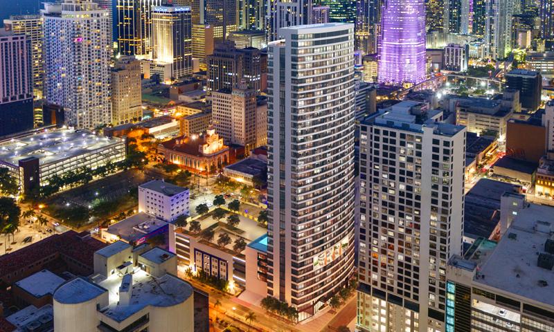 02-The-District-Miami-Building-16-05-2021