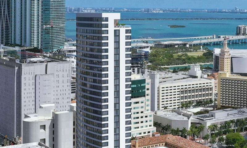 03-The-District-Miami-Building