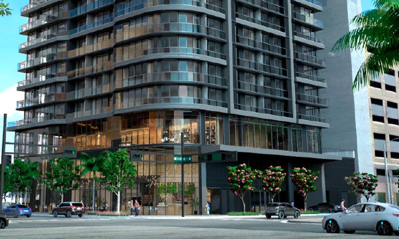04-501-First-Miami-Street-View-5