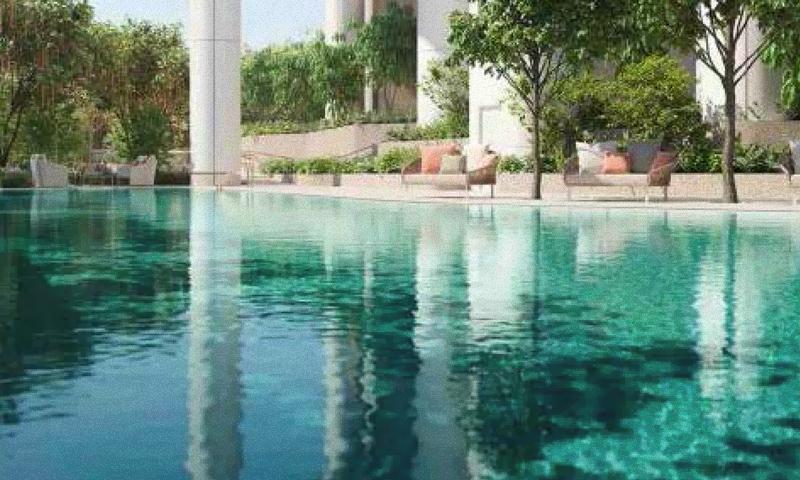 07-501-First-Miami-Pool-2