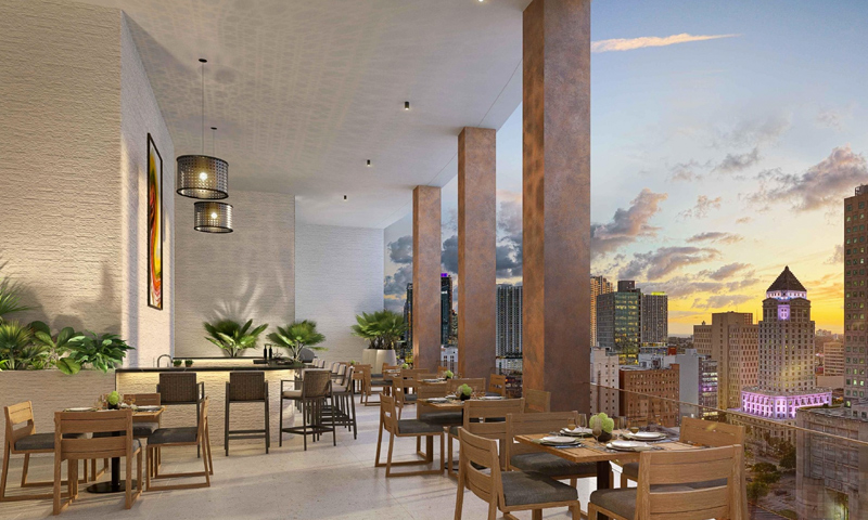 07-The-District-Miami-Restaurant