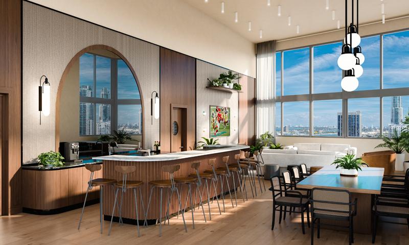 09-The-District-Miami-Lounge