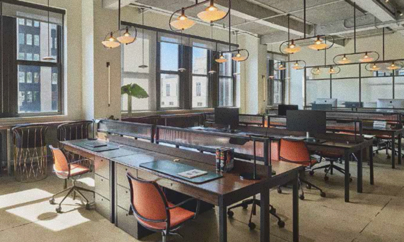 14-501-First-Miami-Business-Center-14