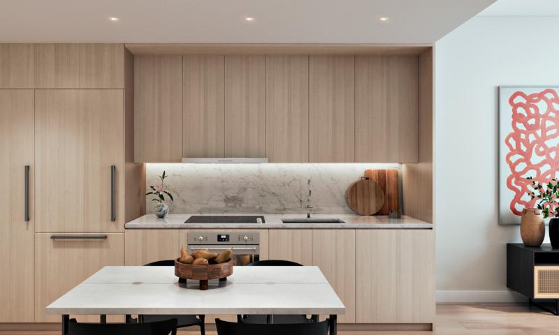 14-The-District-Miami-Kitchen