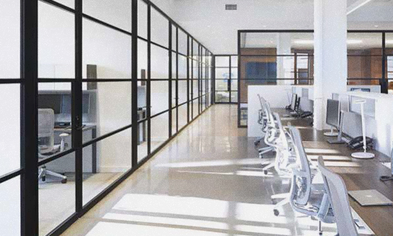 15-501-First-Miami-Coworking-Space-15