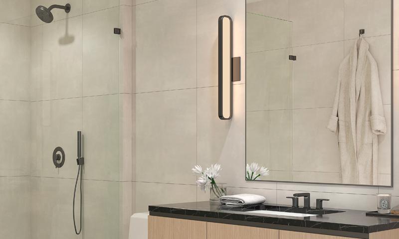 15-The-District-Miami-Bathroom
