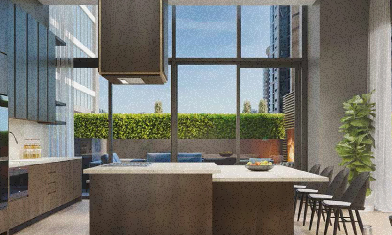 18-501-First-Miami-Amenities-11