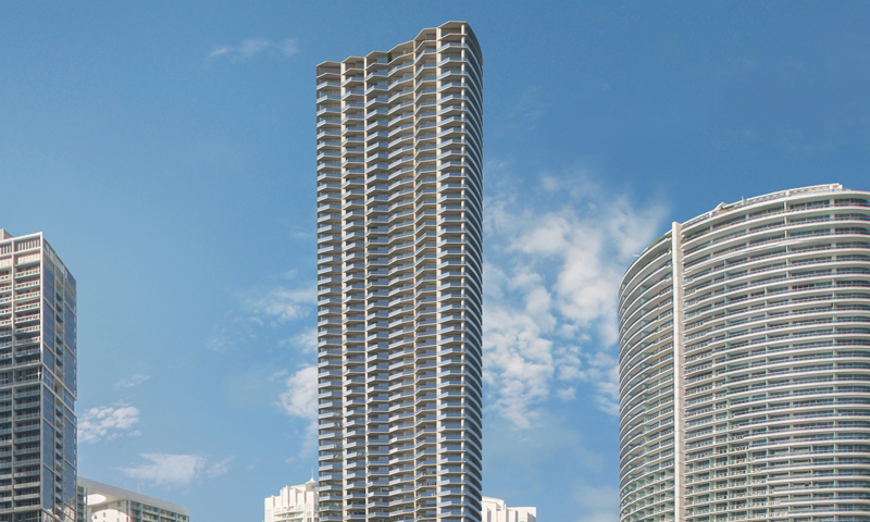 02-Baccarat-Building-June-2021-b