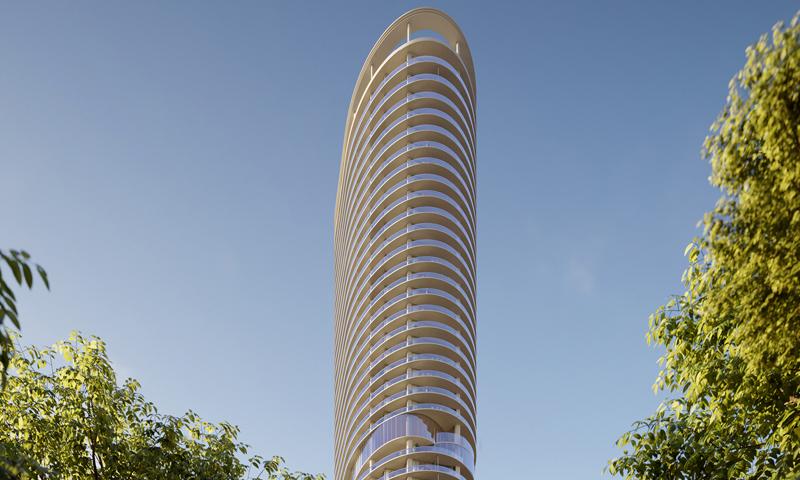 02-Five-Park-Miami-Beach-Building