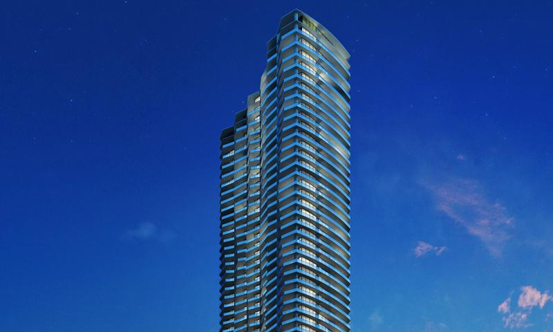03-Baccarat-Building-June-2021-b