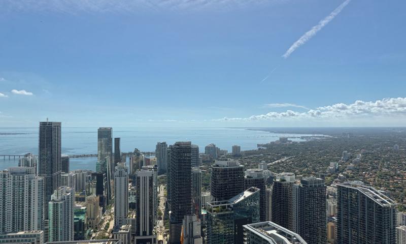03-Baccarat-Miami-South-View