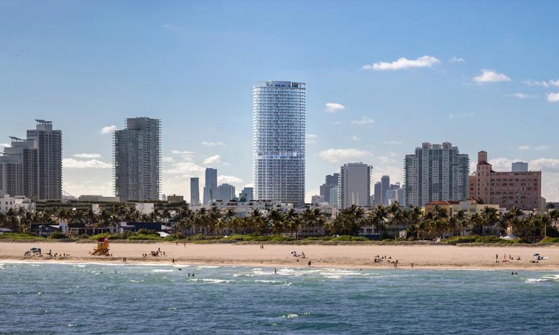 03-Five-Park-Miami-Beach-Location