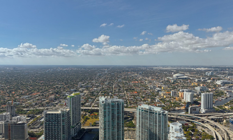 04-Baccarat-Miami-West-View