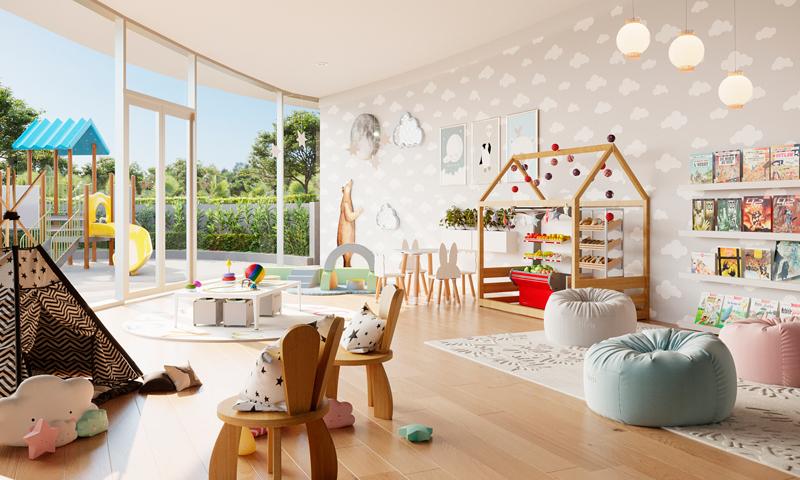 09-Aria-Reserve-Childrens-Room-24-Jun