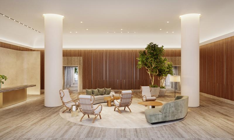 10-Five-Park-Miami-Beach-Lobby