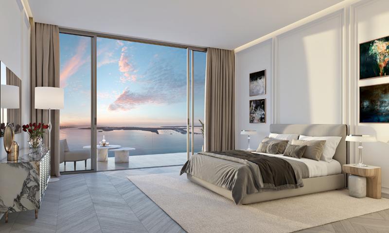 12-Baccarat-Bedroom-June-2021-b