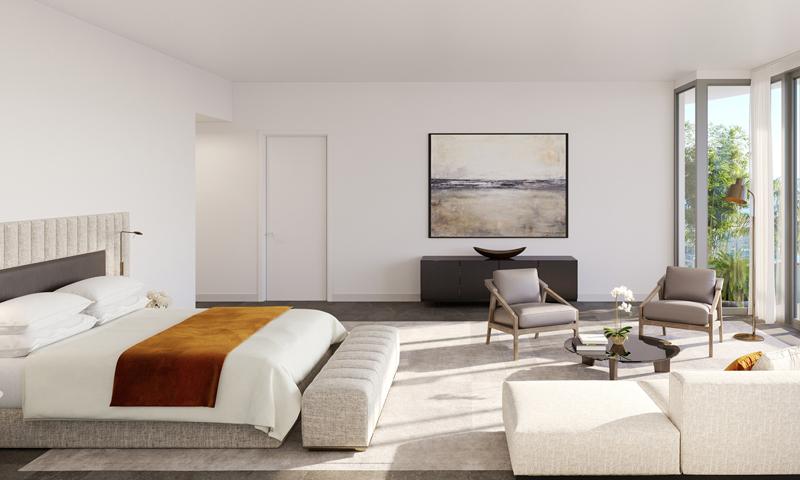 16-Five-Park-Miami-Beach-Bedroom