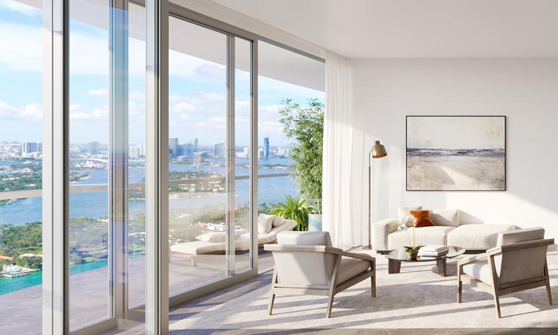 17-Five-Park-Miami-Beach-Residence