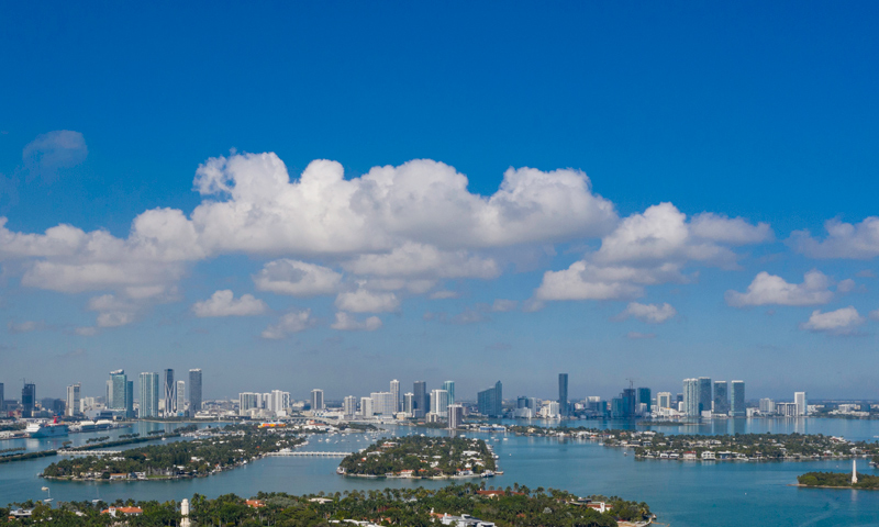 23-Five-Park-Miami-Beach-View