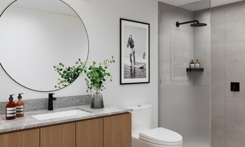 09-501-First-Bathroom-August-25
