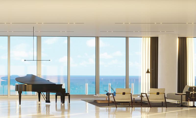 24-Aston-Martin-Residences-Living-Room