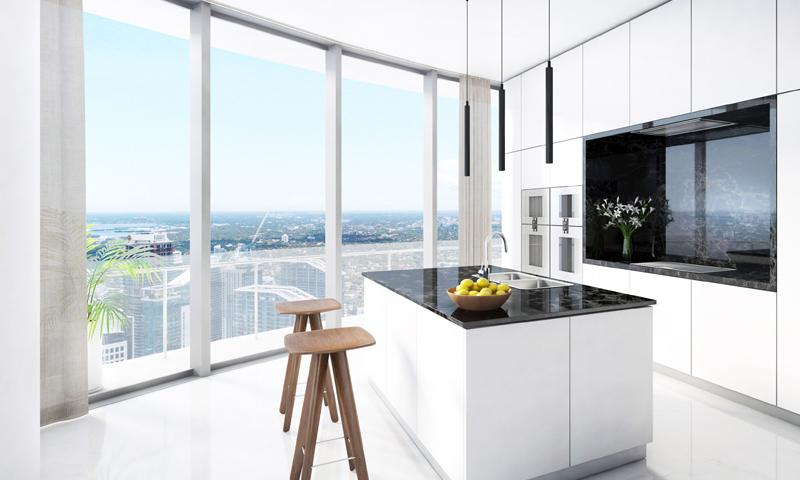 32-Aston-Martin-Residences-Kitchen