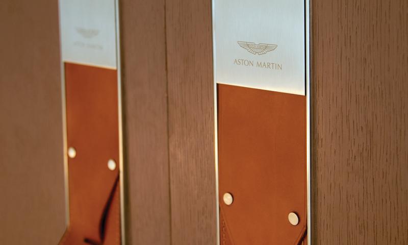 37-Aston-Martin-Residences-Handles