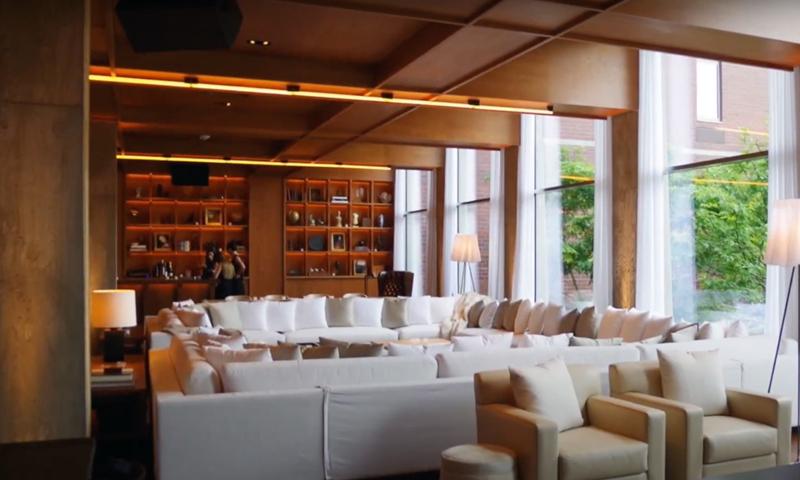 18-Lofty-Brickell-Social-Room