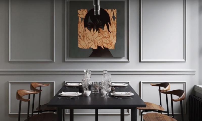 19-Lofty-Brickell-Restaurant