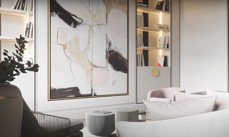 21-Lofty-Brickell-Interiors