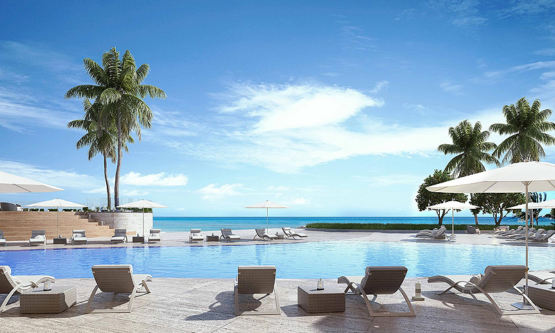 armani-residence-amenities