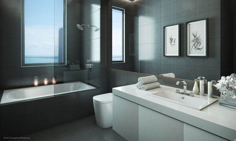 canvas-bathroom