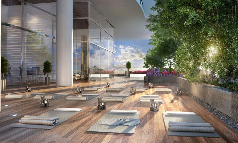 canvas-yoga-studio